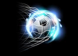 futbol apostas